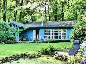 Haus Holland Kaufen : haus in holland kaufen am meer ferienhaus am meer ~ Lizthompson.info Haus und Dekorationen