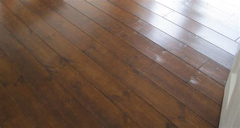 laminate flooring buckling laminate flooring buckled laminate flooring