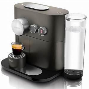 Nespresso Rechnung : delonghi kapselmaschine nespresso expert en350 g otto ~ Themetempest.com Abrechnung