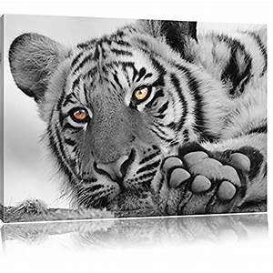 Tableau Photo Noir Et Blanc : toile tableau noir et blanc ~ Melissatoandfro.com Idées de Décoration