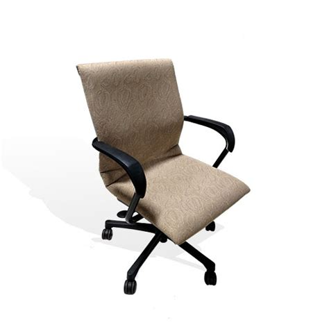 used office chairs steelcase protege at furniture finders