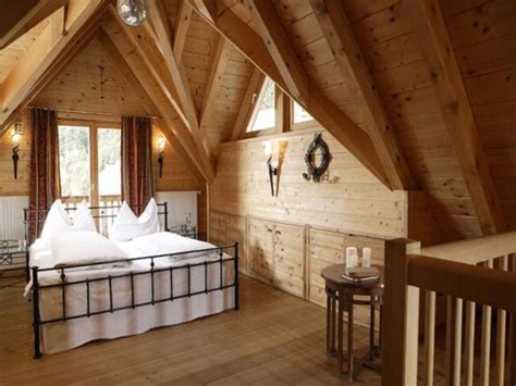 austrian chalet interior google search house crazy