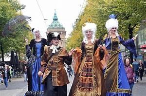 Mannheim Verkaufsoffener Sonntag : marktmeile lockt in die city mannheimer morgen mannheimer morgen ~ Eleganceandgraceweddings.com Haus und Dekorationen