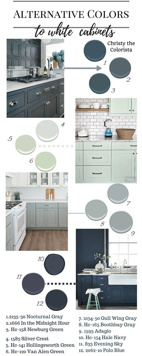 great benjamin moore paint colors for cabinets polo blue
