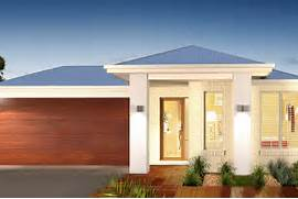 Modern House Design Ideas House Plans Innovative New House Plans From The House Designers