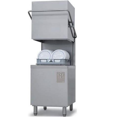 machine a laver la vaisselle professionnelle laves vaisselle a capot et systemes de lavage tous les fournisseurs machine a laver a