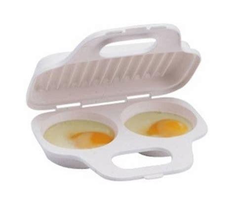 egg cooker tasty dorm meals egg poacher microwave egg cooker cook eggs in a flash