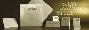 elegant wedding invitations uk luxury wedding stationery With modern luxury wedding invitations uk