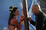 Watch Sinbad and the Minotaur 2011 full movie online