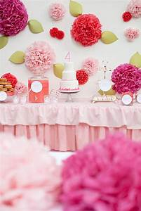 Dinner, Party, Table, Setting, Ideas