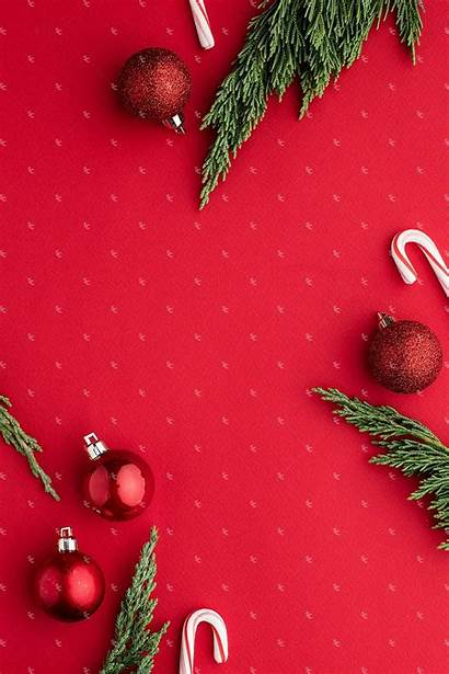 Christmas Holiday Backgrounds Styled Creatives Holidays Wallpapers