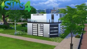 HD wallpapers maison moderne sims 2 www.mobileandroid8wall.gq