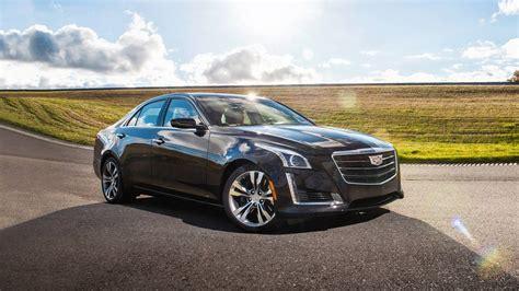 2019 Cadillac Lts by New 2019 Cadillac Lts Ratings Car Model 2019