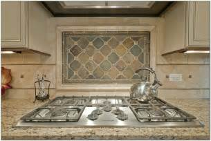 installing glass tile backsplash in kitchen wall tiles rustic wood texture wall decorative tile living