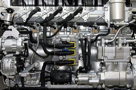 Careers In Diesel Mechanics by Diesel Engine Mechanic