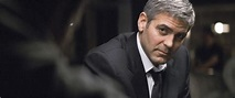 Michael Clayton - Film - Review - The New York Times