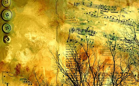 Sad soft music for poetry recitation background music for poetry recitation. Cool Music Backgrounds - http://wallawy.com/cool-music ...