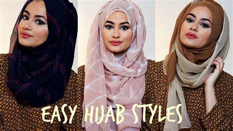 latest  modern hijab fashion hijabiworld