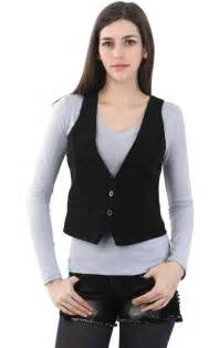 vest for women how to wear a vest for women