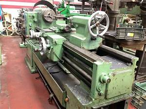 188 Best Images About Lathe On Pinterest