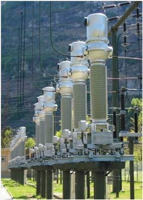 Sf6 Insulated Combined Transformers  Combined Current And. Staples San Luis Obispo Hours. Weaning Baby From Formula Mac Network Mapping. St Louis Cosmetic Dentistry. Online Master Human Resources. Online Accounting Classes For College Credit. Industrial Engineering Graduate Schools. Movers Jacksonville Fl House Loan Information. Refrigerator Energy Consumption