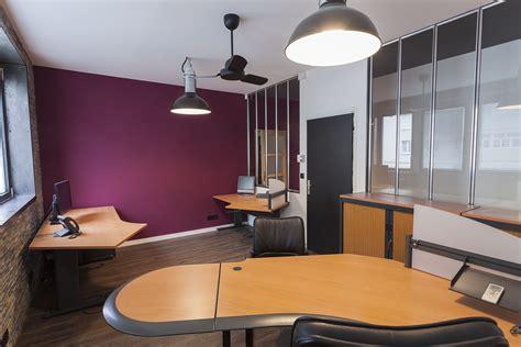 bureau de change la rochelle location de bureaux à la rochelle centre d 39 affaires