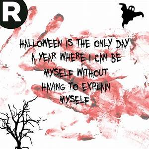 Gruselige Halloween Sprüche : die besten halloween spr che ~ Frokenaadalensverden.com Haus und Dekorationen