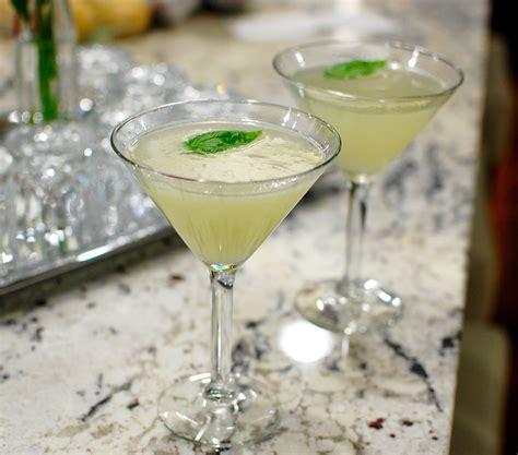 lemongrass martini thai coconut lemongrass lime martini the 350 degree oven