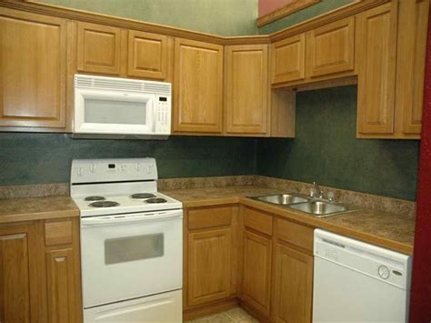 paint colors for small kitchens with oak cabinets kitchen best kitchen paint colors with oak cabinets