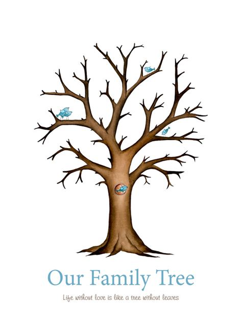 tree swing pictures   clip art  clip art  clipart library