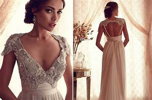 anna campbell wedding dress gossamer bridal collection 4 With where to buy anna campbell wedding dresses