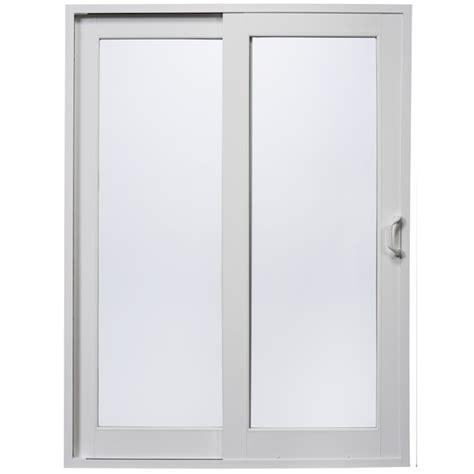 tuscany 174 series french style sliding doors milgard