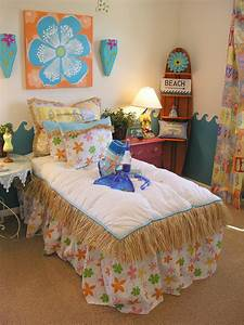 15, Beach, Themed, Bedroom, Options, For, Your, Home