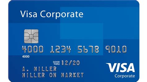 Visa Business Credit Card No Personal Guarantee. Stairlifts Los Angeles Acne Wrinkle Treatment. How Long For Breast Biopsy Results. Allied Mechanical Services Sql Server Server. Storage In Portland Oregon Adex Home Security. Online Teaching Positions At Community Colleges. The Best Social Media Sites Web Filter Proxy. Single Invoice Factoring Uc Graduate Programs. Business Administration Management