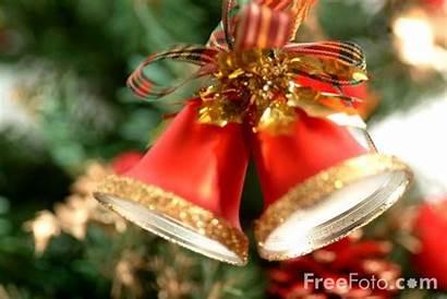 Christmas Decorations Freefoto Commons Creative License Derivative