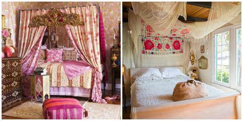 bohemian style   decor idea  creative home owners