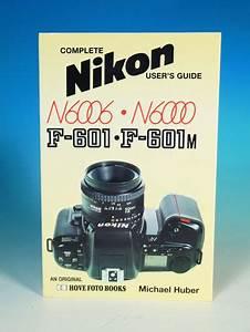 N6006  N6000  F