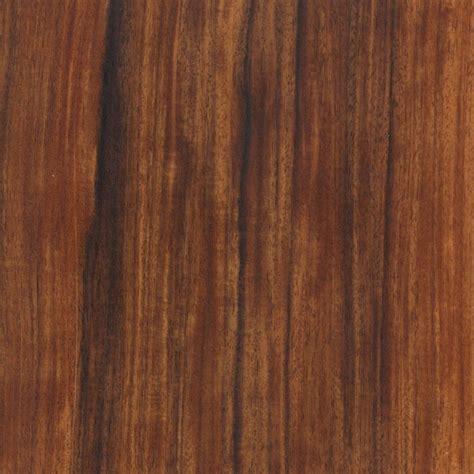 similar wood  koa woodworking stack exchange