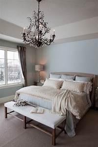 15, Cozy, Traditional, Bedroom, Design, U0026, Decoration, Ideas