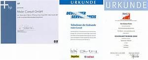 Trockenbau Aufmaß Abrechnung : aufma e aufma f r baustellen und projekte ~ Themetempest.com Abrechnung