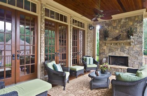 Backyard Living Room Ideas by 28 Best Images About Outdoor Living Room Ideas On
