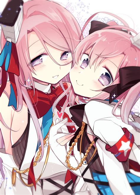 lexington azur lane zerochan anime image board
