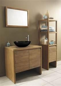 salle de bain brico depot 10 photos With meuble de salle de bain bricoman