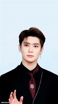 Jae Hyun Wallpapers - Top Free Jae Hyun Backgrounds ...