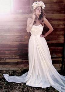 bella by lauren elaine bohemian wedding dresses in los With bohemian wedding dress los angeles