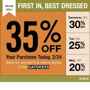 41222 Coupon Moma by 1000 Images About Coupons Gift Cards On