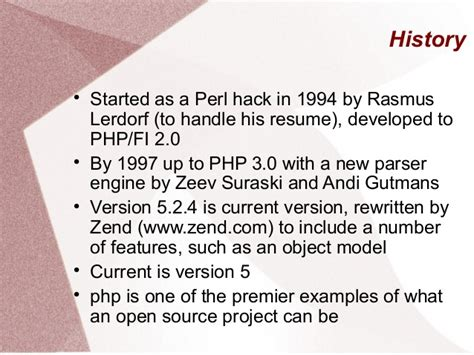 open source resume parser php synapseindia reviews intro on php