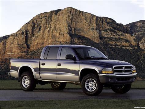 Fotos De Dodge Dakota 2000
