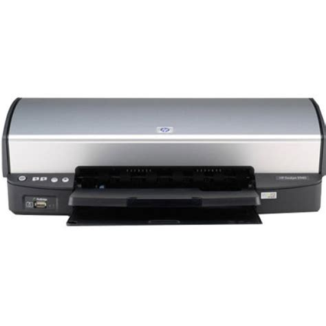 Download the latest drivers, firmware, and software for your hp ink tank 310 series.this is hp's official website that will help automatically detect and download the correct drivers free of cost for your hp computing and printing products for windows and mac operating system. HP Scanjet 3570c Driver Download For Windows 7 Win 8, Windows 10.