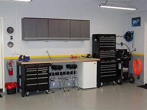 Garage Rousseau : garage lighting ideas made easy j birdny ~ Gottalentnigeria.com Avis de Voitures